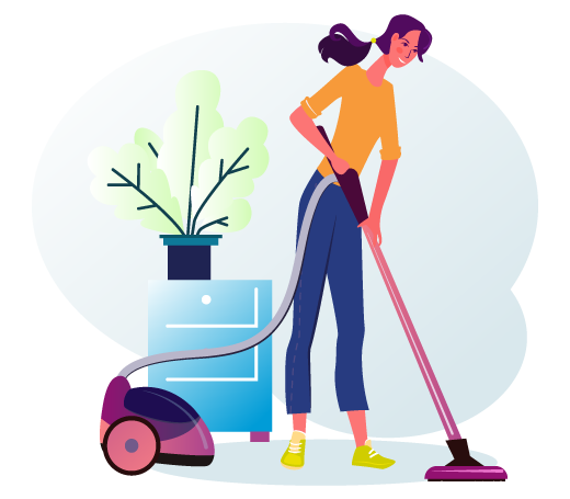 Best Carpet Cleaning Gawler