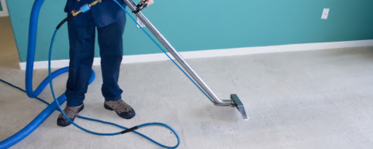 Best End Of Lease Carpet Cleaning Gawler