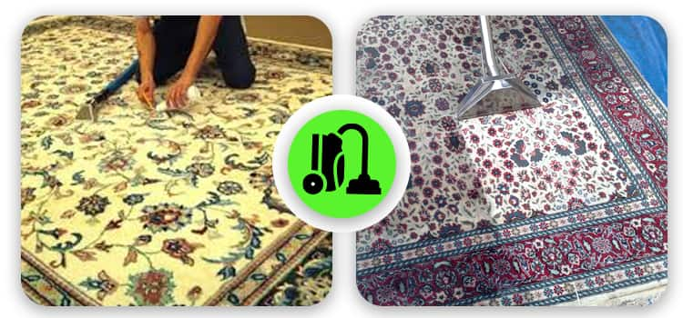 Best Rug Cleaning Gawler