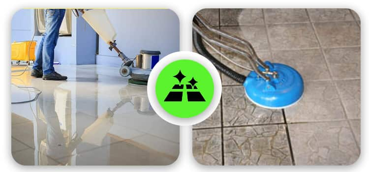 Best Tile And Grout Cleaning Gawler