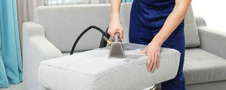 Best Upholstery Cleaning Gawler